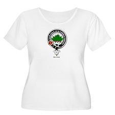 Irvine.jpg T-Shirt