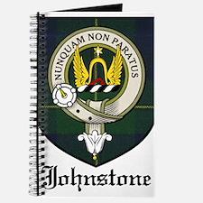 JohnstoneCBT.jpg Journal
