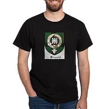 KincaidCBT.jpg T-Shirt