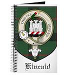 KincaidCBT.jpg Journal