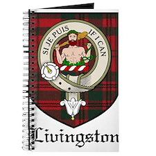 LivingstonCBT.jpg Journal