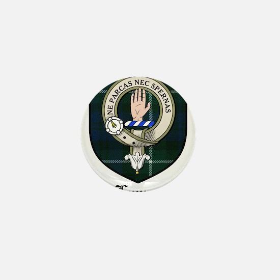 LamontrCBT.jpg Mini Button