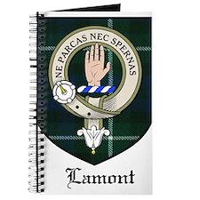 LamontrCBT.jpg Journal