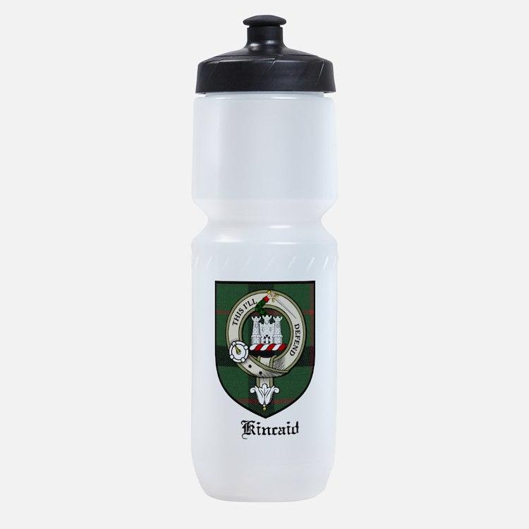 KincaidCBT.jpg Sports Bottle