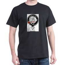 Kennedy.jpg T-Shirt