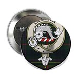 Kennedy Clan Crest Tartan 2.25