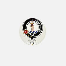Kirkpatrick.jpg Mini Button