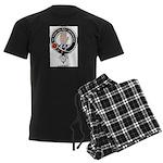 Lamont.jpg Men's Dark Pajamas
