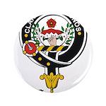 Leavy Clan Crest badge 3.5