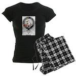 Lennox.jpg Women's Dark Pajamas