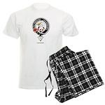 Lennox.jpg Men's Light Pajamas