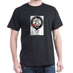 Lennox.jpg Dark T-Shirt
