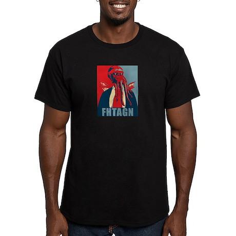 fhtagn01 T-Shirt