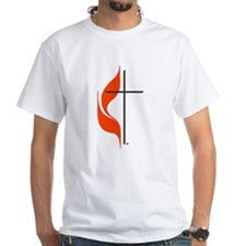 Unique United methodist Shirt