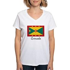 Grenada Shirt