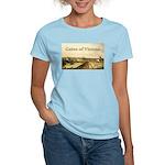 Gates of Vienna Women's Light T-Shirt