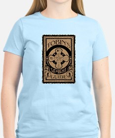 Funny Ghost busters T-Shirt