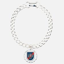 20th Special Forces Bracelet