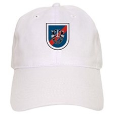 20th Special Forces Baseball Cap