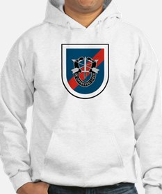 20th Special Forces Jumper Hoody