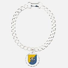 8th Special Forces Bracelet