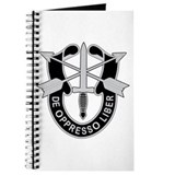 Special forces Home Decor