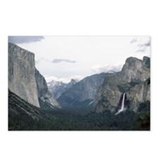 Overcast Valley Postcards (8)