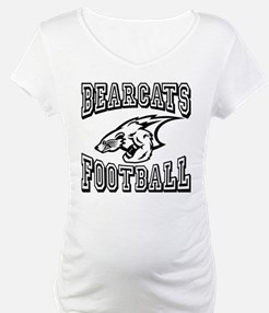 Bearcats Football Shirt