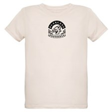 Bearcats Football T-Shirt