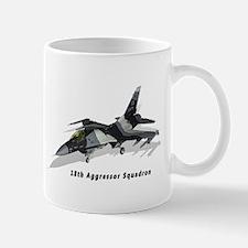 F-16C 18th AGRS Mug