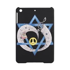 Peace Beats iPad Mini Case