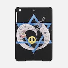 Peace Beats iPad Mini Case