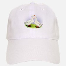 Pekin Ducks Baseball Baseball Cap