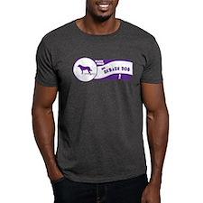 Make Mine Akbash T-Shirt