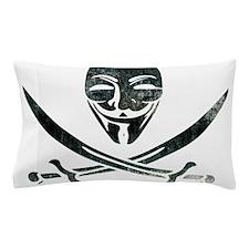 anon29 Pillow Case