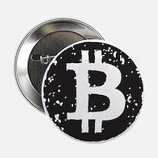 "bitcoin5 2.25"" Button (10 pack)"