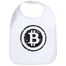 bitcoin5 Bib