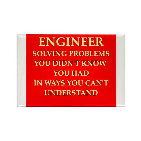 ENGINEER9 Magnets