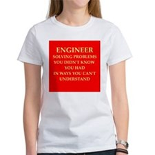 ENGINEER9 T-Shirt