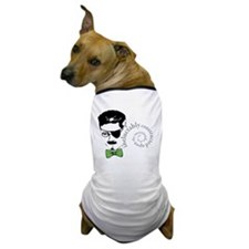Joyce Uly Dog T-Shirt