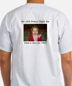 Our Taylor Rae T-Shirt