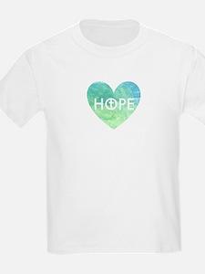 Hope in Jesus T-Shirt