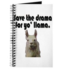 Lama.jpg Journal