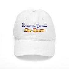 Chi-tonw Baseball Cap