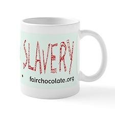 Love Chocolate Mug