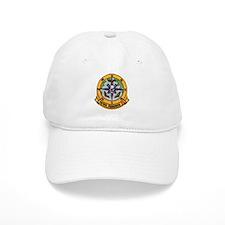 VP-26 Baseball Cap