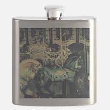 Carousel Flask