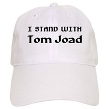 stand with tom joad Baseball Cap