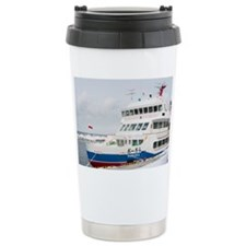 Aurora Ice Breaker Travel Mug