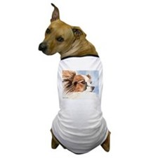 Papillon Gifts! Dog T-Shirt